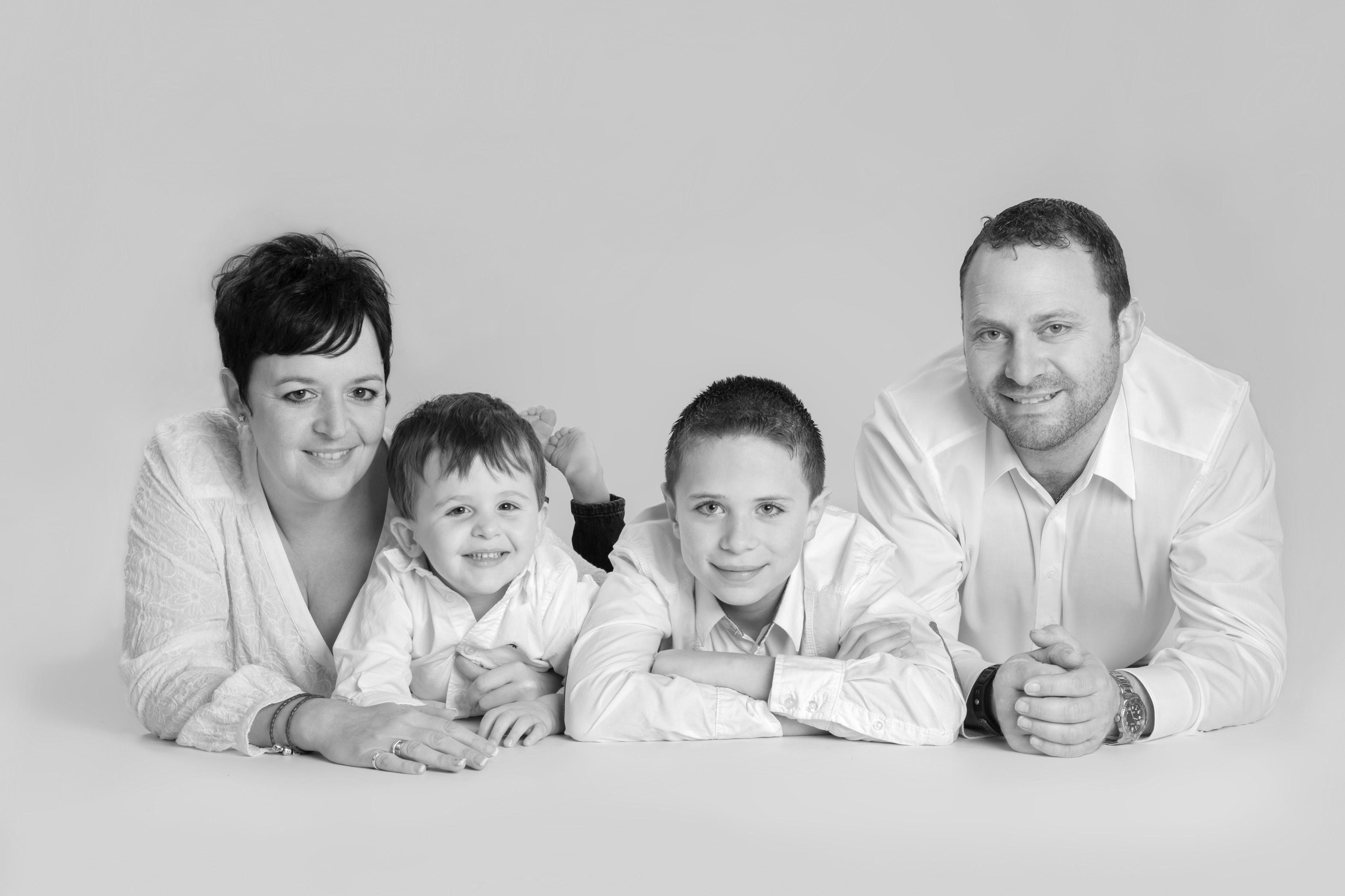 familien-und-paare